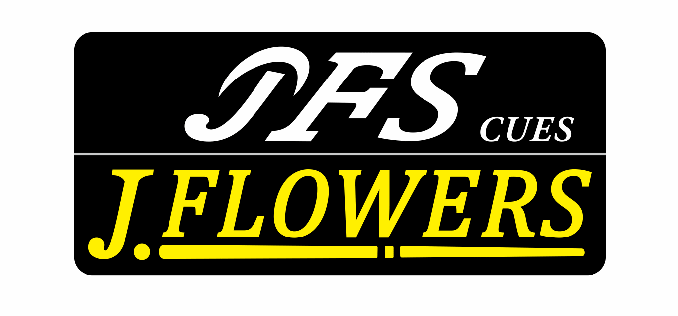 JFlowers Cues