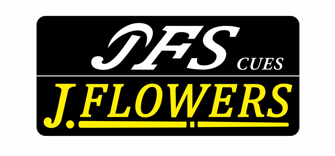 JFlowers Cues
